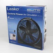 lasko cyclone fan with remote lasko 3542 20 inch cyclone floor fan with remote control the best