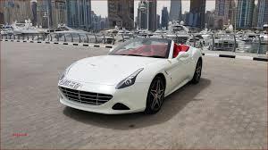 rent a price fresh car rental dubai price car