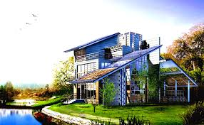 Cool Homes Com by Best Futuristic Houses Also Modern House Technology Ideas Pictures