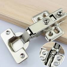 kitchen cabinet door hinge covers 1pc safety door hydraulic hinge soft cover hinge for kitchen cabinet cupboard