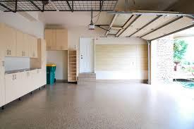 garage storage minneapolis garage closets twin cities closet mn garages hard rock maple garage in eden prairie