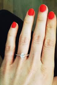 gold or silver wedding rings best 25 gold engagement ideas on gold