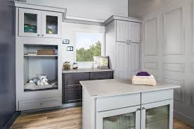 Wellborn Cabinets Price 5751b1d93828b Jpg