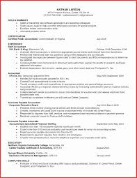 exle executive resume 50 fresh photos of accounts executive resume word format resume