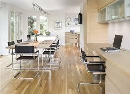 large kitchen design ideas home interior ekterior ideas