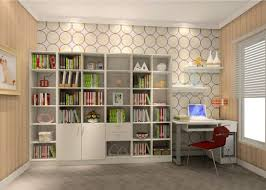 emejing home study design ideas images decorating design ideas