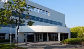 webster medical office building dolce group