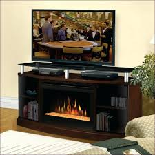 tv stand walmart electric fireplaces propane fireplace inserts