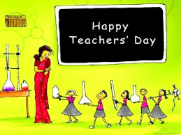 gratitude quotes in hindi happy teachers day quotes messages and wishes