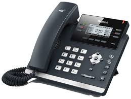 Cisco Desk Phone Save On Phones By Cisco Yealink And Polycom Costco Business Phones