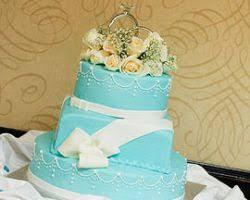 top 10 wedding cake bakeries in raleigh nc custom cakes
