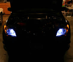 led lights for cars store led t10 w5w number plate license parking light bulbs for car use ebay