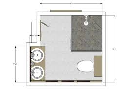 52 glorious bathroom layout bathroom bathroom renovators bathroom