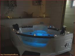 chambre d hote avec spa privatif charmant chambre d hote avec privatif nord ravizh com