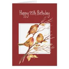 funny birthday verses gifts on zazzle