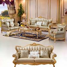leather livingroom sets 992s home furniture leather sofa sets buy leather sofa sofa