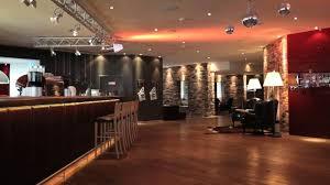 pentahotel trier europahalle 4 star hotel in trier rhineland