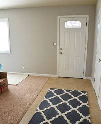 how beautiful rooms painted in revere pewter can make a better