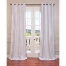 Grommet Blackout Drapes 32 Best Blackout Curtains Images On Pinterest Curtain Panels