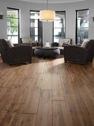 Hardwood Floor Borders Ideas Carpet And Wood Flooring Ideas About Hardwood Floors On Wood