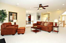 No Ceiling Light In Living Room Decoration Overhead Lighting Ideas
