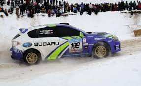 subaru impreza wrx 2017 rally subaru impreza wrx sti off road vehicles pinterest subaru