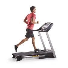 Rent Treadmill Desk Treadmills Academy