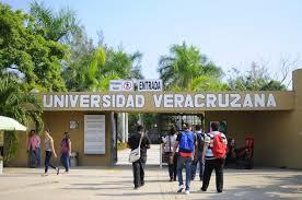 guia de la universidad veracruzana 2017 uv convoca 53 plazas de tiempo completo e consulta com veracruz2018