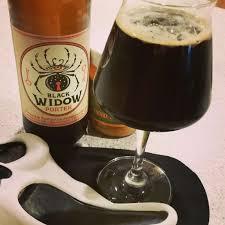 spirit halloween corvallis 2016 the year in beer the brew site
