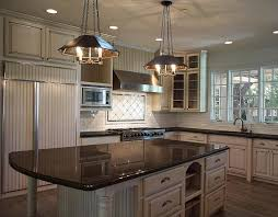 White Kitchen Cabinets With Glaze by Tan Kitchen Cabinets Design Ideas