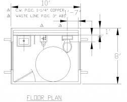 ada bathroom designs ada bathroom designs handicap bathroom layouts commercial plans