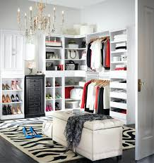 home closet ideas u2013 aminitasatori com