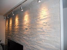 wandgestaltung mit naturstein wandgestaltung naturstein wandgestaltung wohnzimmer