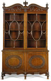 203 best fantastic furniture images on pinterest antique