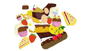 clipart cuisine gratuit cake cupcakes s