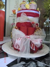 bridal shower gift baskets stayin up with the stanleys bridal showers bachelorette ideas