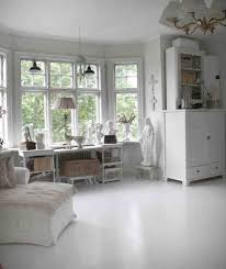 Vintage Shabby Chic Living Room Furniture Vintage Shabby Chic Living Room Ideas Homedesignlatest Site