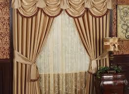 living room likable beautiful curtains ideas living room