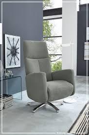 Esszimmer Drehstuhl Musterring Musterring Mr 9150 Polstermöbel Sitting Polstermöbel Sitting