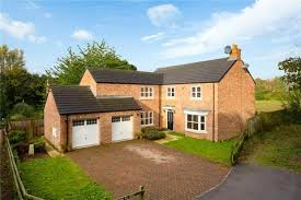 four bedroom house search 4 bed houses for sale in york onthemarket