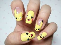 easy disney nail art designs 2016 nail art pinterest easy
