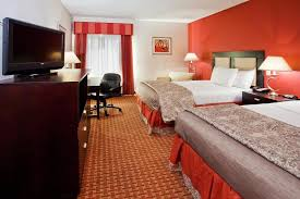 Comfort Suites Kingsland Ga Comfort Suites Kings Bay Naval Base Area Kingsland Ga United