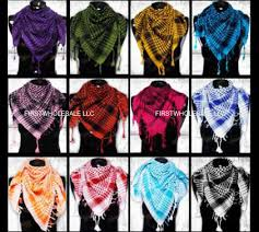keffiyeh scarves wholesale scarves wholesale pashmina from a