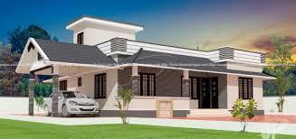 mohammed kutty u2013 page 5 u2013 kerala home design