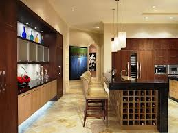 Wine Bar Furniture Modern by Modern Wine Bar Cabinet Furniture Styles
