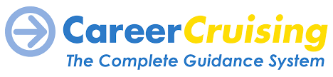 quia class page 6145 career management
