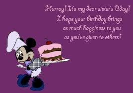 sister quotes pictures images page 9