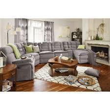 value city furniture dining room sets sets dark gray fabric seat