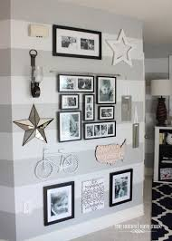 House Wall Decor Best 25 Military Home Decor Ideas On Pinterest Military Housing