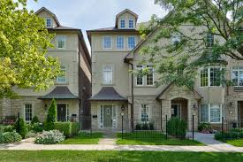 luxury homes in oakville real estate listing for oakville and mississauga